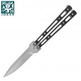 Nóż Joker JKR 200