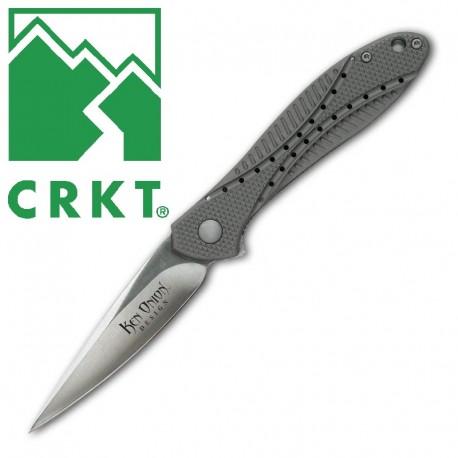 Nóż CRKT K455TXP Eros