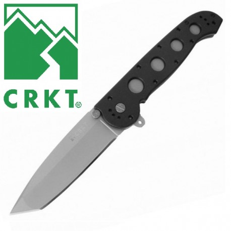 Nóż CRKT M16-04Z