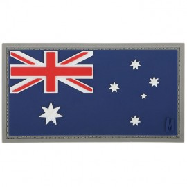 Naszywka Maxpedition Flaga Australii wer. Full Color