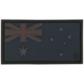 Naszywka Maxpedition Flaga Austalii wer. Stealth