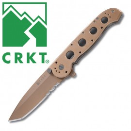 Nóż CRKT M16-14D Big Dog