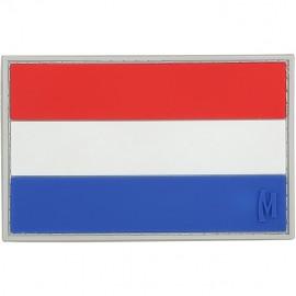 Naszywka Maxpedition flaga Norwegii wer.full color