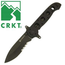 Nóż CRKT M21-14SFG