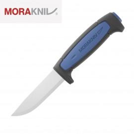 Nóż Mora Pro S
