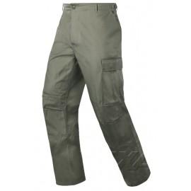 Spodnie BDU Olive Texar