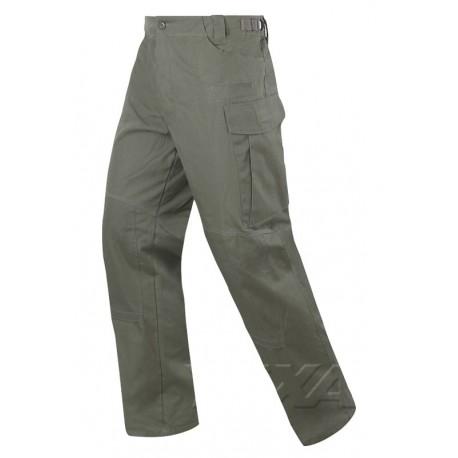 Spodnie SFU Ripstop Olive Texar