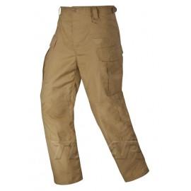 Spodnie SFU Ripstop Coyote Texar