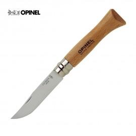 Nóż Opinel INOX 12 Buk