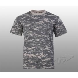 T-shirt Texar Kolor UCP