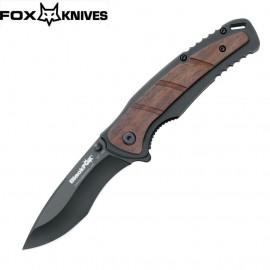 Nóż Fox Cutlery BF-69