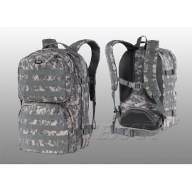 Plecak Scout UCP 35L. Texar