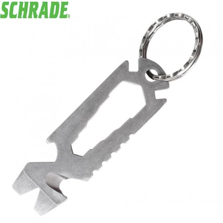 Brelok Schrade Pry Tool SCPT1