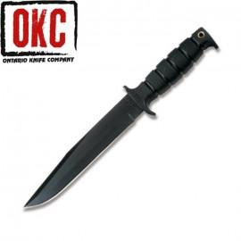Nóż Ontario SP6 Fighting Knife