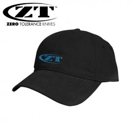 Czapka z daszkiem Zero Tolerance ZT Tactical Ball Cap