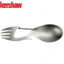Niezbędnik Kershaw Ration 1140X
