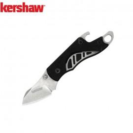 Nóż Kershaw Cinder 1025