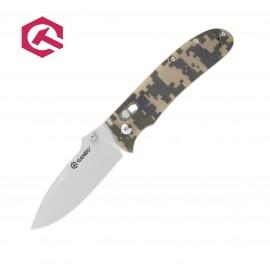 Nóż Ganzo G704-CA