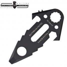 Multitool Extrema Ratio TK Tool 2.0 Black