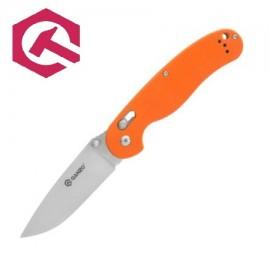 Nóż Ganzo G727 OR