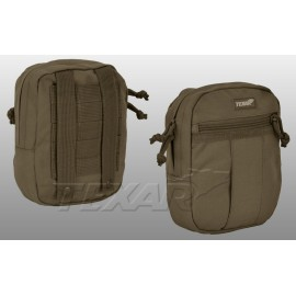 Zasonik Texar MB-12 Olive