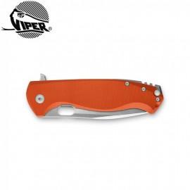 Nóż Viper Fortis 5952GO Stonewashed