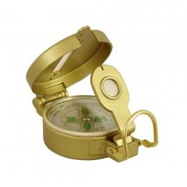 Kompas JOKER Lensatic Engineer JKR2530