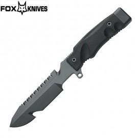 Nóż Fox Cutlery FKMD OMG-1 Kaimano Combat Diving Knife