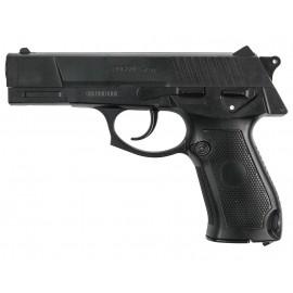 Pistolet RAM Major PDG50 kaliber .50 cala