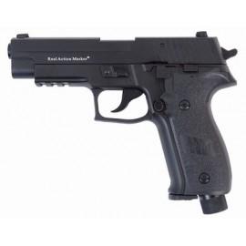 Pistolet RAM P229 .43