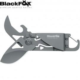 Nóż Fox Cutlery BF-96 Bulldog