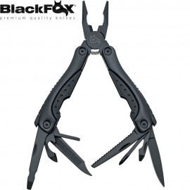 Multitool Fox Cutlery BF-202