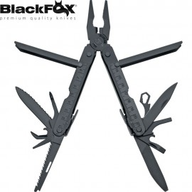 Multitool Fox Cutlery BF-200