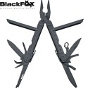 Multitool Fox Cutlery BF-200