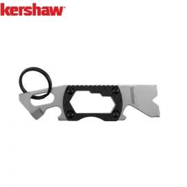 Brelok Kershaw PT-2 8810