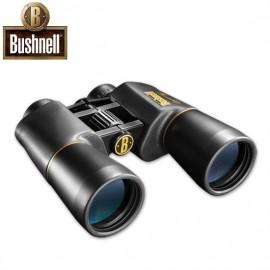 Lornetka Bushnell Legacy 10x50
