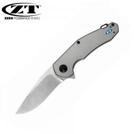 Nóż Zero Tolerance ZT 0220