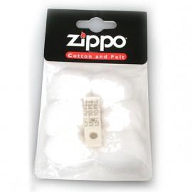Wypełniacz wkłady zapalniczki Zippo