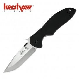 Nóż Kershaw CQC-6K Emerson 6034