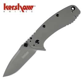 Nóż Kershaw Cryo II SS Folder 1556TI