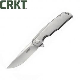 Nóż CRKT 3720 Remedy