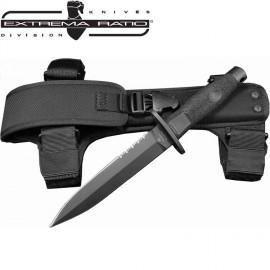 Nóż Extrema Ratio ADRA Operativa