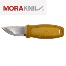 Nóż Mora Eldris Yellow