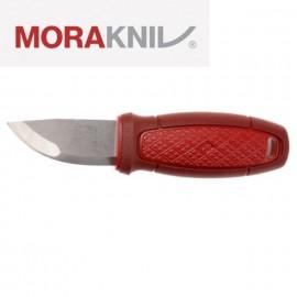 Nóż Mora Eldris Red