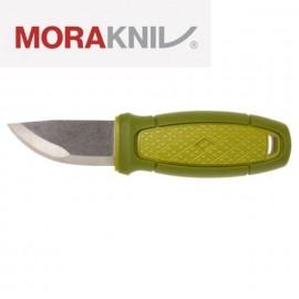 Nóż Mora Eldris Green