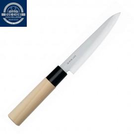 Nóż Due Cigni Petty 12 cm HH08/12