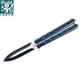 Nóż Joker JKR 509 Motylek