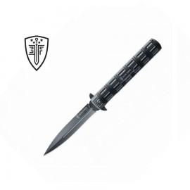 Nóż Elite Force EF 126
