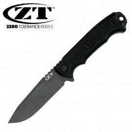 Nóż Zero Tolerane 0180 hinderer