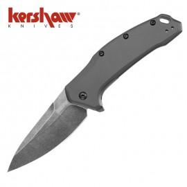 Nóż Kershaw Link 1776 GRYBW